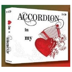 Accordion in My Heart SOLITON