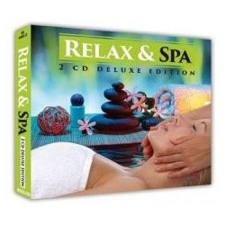 Relax & Spa SOLITON