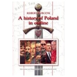 A history of Poland in outline