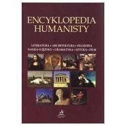 Encyklopedia humanisty w.2008