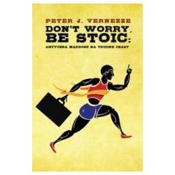 Don't Worry, Be Stoic