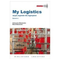 My Logistics ILIM
