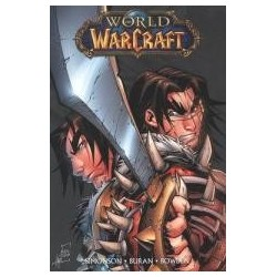 World of Warcraft. T.2