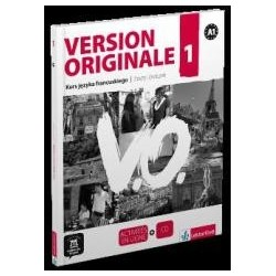 Version Originale 1 WB +CD KLETT