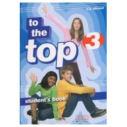 To The Top 3 SB MM PUBLICATIONS