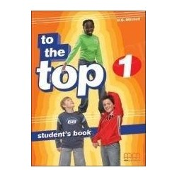 To The Top 1 SB MM PUBLICATIONS
