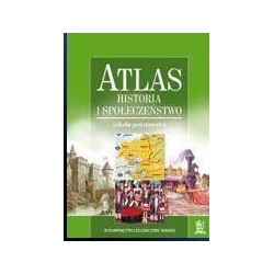 Atlas Historia SP WIKING