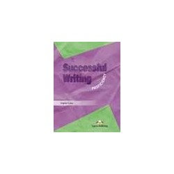 Successful Writing Proficiency EXPRESS PUBLISHING