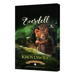 Everdell: Krostawiec REBEL