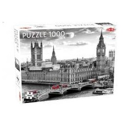 Puzzle 1000 Westminster