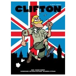 Clifton T.3