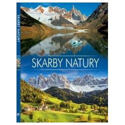 Skarby natury TW