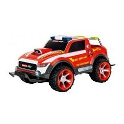 Carrera RC - Fire Fighter Watergun 2,4GHz