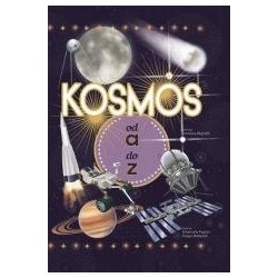 Kosmos od A do Z
