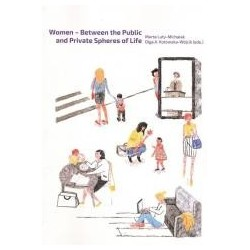 Women - Between the Public and Private Spheres...