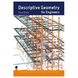 Descriptive Geometry for Engineers
