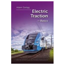 Electric Traction. Basis