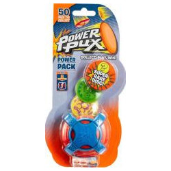 Power Pux Power Pack