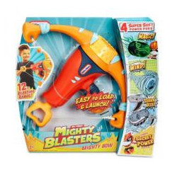 My First Mighty Blasters Mighty Bow