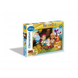 Puzzle 2x20 Play For Future Winnie The Pooh