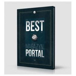 The Best of Magazyn Portal PORTAL
