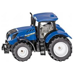 Siku 10 - New Holland T7 315 S1091