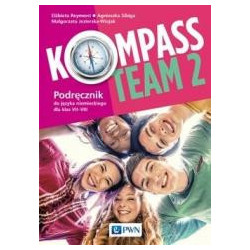 Kompass Team 2 KB w.2020 PWN
