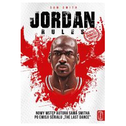 The Jordan rules BR