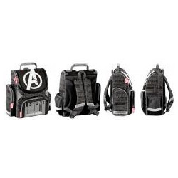 Tornister Avengers AMAL-525 PASO