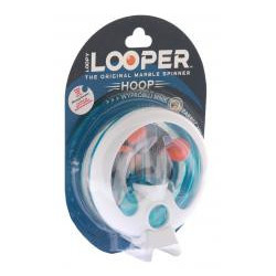Loopy Looper - Hoop REBEL