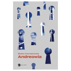 Andreowia