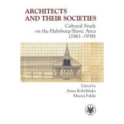 Architects and their Societies