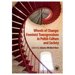 Wheels of Change: Feminist Transgressions in...