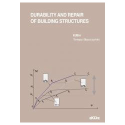 Durability and Repair of Building Structures