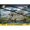 Armed Forces CH-47 Chinook