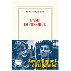 Ami impossible
