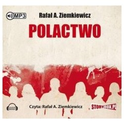 Polactwo. Audiobook