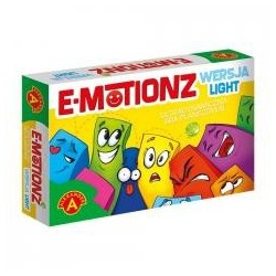 E-motionz Light