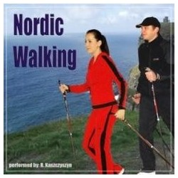 Nordic Walking CD