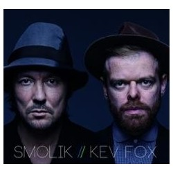 Smolik / Kev Fox CD